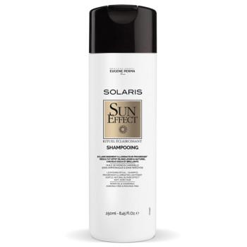 Шампунь для осветления волос SOLARIS EUGENE PERMA