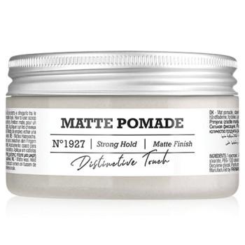 Amaro Matte Pomade Матовый воск FARMAVITA