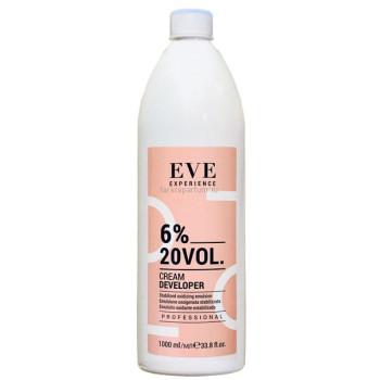 EVE Experience Крем оксигент 20 вол (6%) FARMAVITA