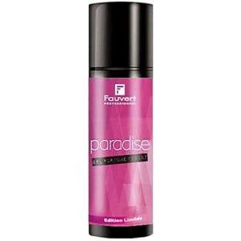 Гель для волос с ароматом Paradise FAUVERT