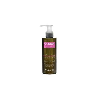 SYNEBI Shaping Fluid Жидкость для укладки с экстрактами бузины и листьев апельсина HELEN SEWARD
