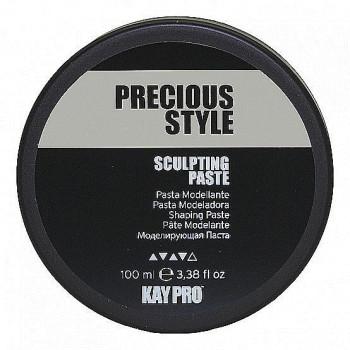 Паста для волос Precious Style моделирующая KAYPRO