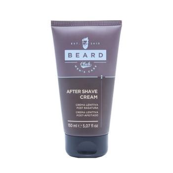 Гель для волос Beard Club черный KAYPRO