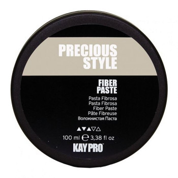 Паста для волос Precious Style волокнистая KAYPRO