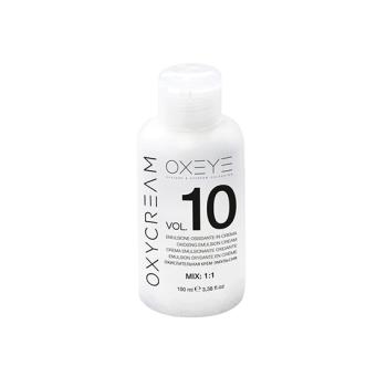 Окислительная крем-эмульсия OXEYE 10 Vol. (3%) KAYPRO