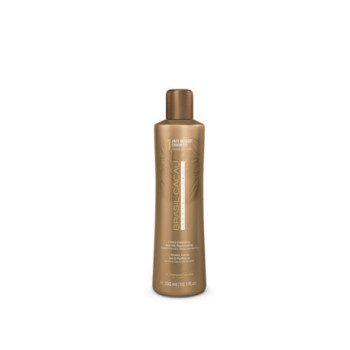 Шампунь глубокой очистки Anti Residue Shampoo CADIVEU