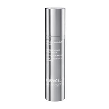 Концентрат для чувствительной кожи REPACELL Ultimate Antiage Cream Sensitive KLAPP