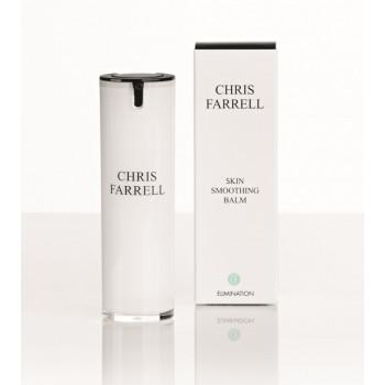 Сыворотка для сухой кожи Skin Smoothing Balm CHRIS FARRELL