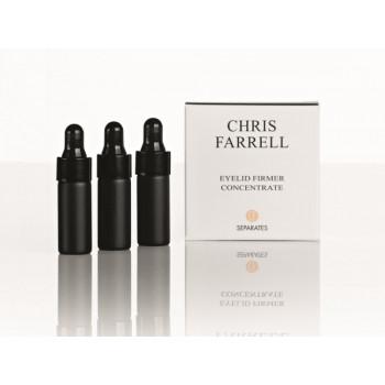 Концентрат для кожи век Eyelid Firmer Concentrate CHRIS FARRELL