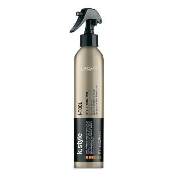 i-TOOL - Спрей для волос термозащитный сильной фиксации LAKME