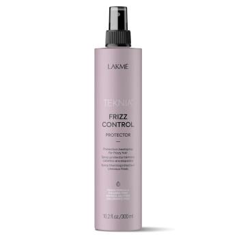Спрей для термозащиты волос FRIZZ CONTROL PROTECTOR LAKME