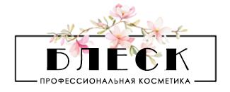 myblesk.ru