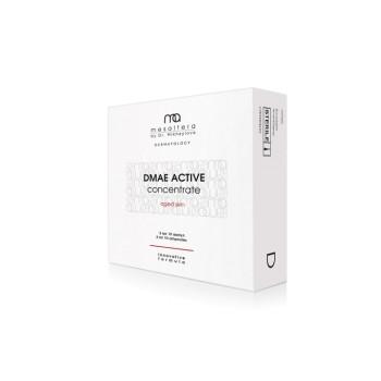 DMAE ACTIVЕ, Активный концентрат Mesaltera by dr. Mikhaylova