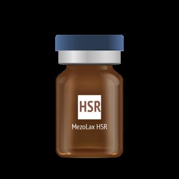 HSR MEZOLAX