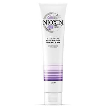 Маска для глубокого восстановления волос с технологией DensiProtect NIOXIN