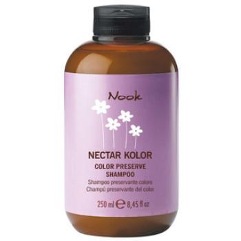 Шампунь для окрашенных волос Color Preserve Shampoo NOOK