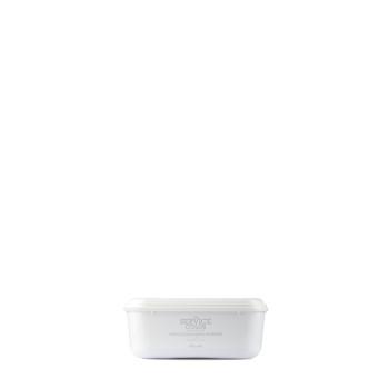 Осветляющая пудра Белоснежная Service Color WHITE BLEACHING POWDER NOOK