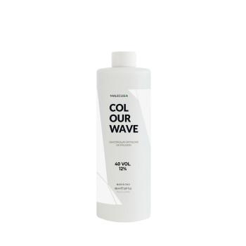 Окисляющая эмульсия oxi emulsion 12 % MALECULA
