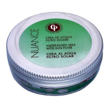 Nuance Воск на водной основе с солнечным фильтром для волос PUNTI DI VISTA