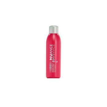 Nuance Эмульсионный окислитель для волос 3% PUNTI DI VISTA
