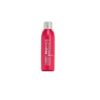 Nuance Эмульсионный окислитель для волос 6% PUNTI DI VISTA
