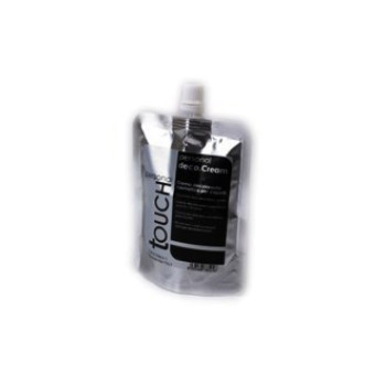 "Personal Touch Крем косметический для обесцвечивания волос ""ДЕКО-КРЕМ"" PUNTI DI VISTA"
