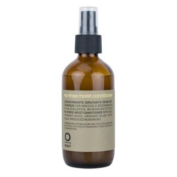 Кондиционер для восстановления водного баланса волос OW NO-RINSE MOIST CONDITIONER ROLLAND