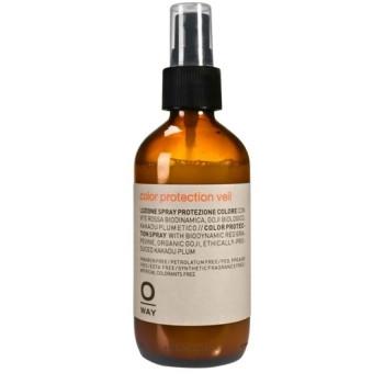 Защитный лосьон-спрей для окрашенных волос OW COLOR PROTECTION VEIL ROLLAND