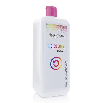 HD-COLOR OUT RESET Ремувер для красителя HD-COLOR SALERM