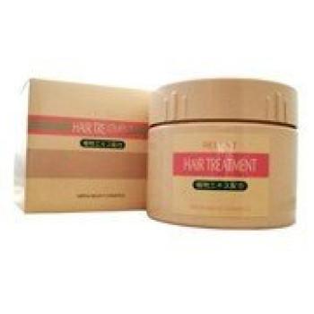 Увлажняющая маска для волос Hair Treatment RELENT