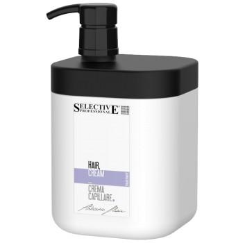 Hair Cream - Кондиционирующий крем SELECTIVE PROFESSIONAL