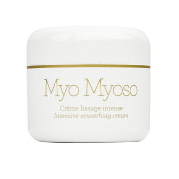 MYO MYOSO Крем для коррекции мимических морщин GERNÉTIC