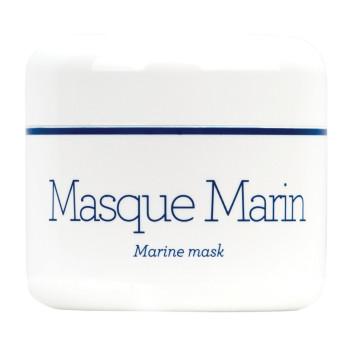 MASQUE MARIN Морская минерализующая крем-маска GERNÉTIC